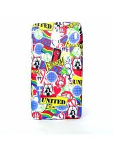 Xiaomi Redmi 1s Soft Silicon Mobile Back Cover Cas...