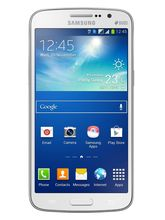 Samsung Galaxy Grand 2, White
