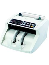Lada MG Super Currency Counting Machine With Fake ...