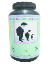 Hawaiian Herbal Height Increaser Powder 200 Gms (H...