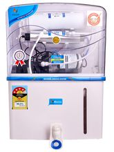 Ozean Marine 12L RO+ UV With Mineral Water Purifie...