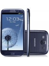 Samsung Galaxy S3 SGH-i535 GSM Android (Unboxed), ...