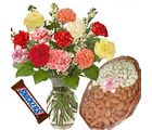 Flora Online Simply The Best