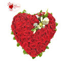 Flora Online Valentine - Heartfull Of Love