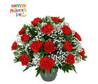 Flora Online Special Day