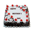 Flora Online Mother's Day - Black Forest Cake