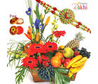 Flora Online Care Of U⇓ Rakhi