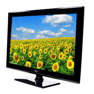 Senao-LED24S241-24-Inch-HD-Ready-LED-TV