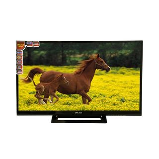 Oscar LED32P32 32 Inch HD Ready LED TV