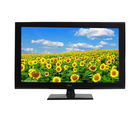 Senao Inspirio Led24S241 LED 24 60Cm LED TV HD Ready, black