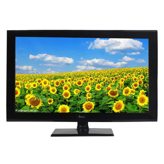 Senao LED24S241 24 Inch HD Ready LED TV