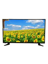 OSCAR LED40P41 LED 40 97 Cm (38.18) HD Ready TV