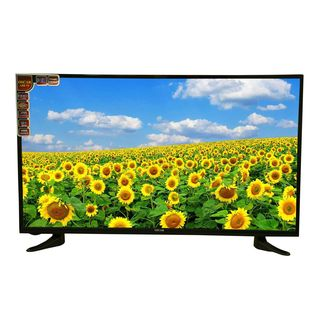 Oscar LED40P41 40 Inch HD Ready LED TV