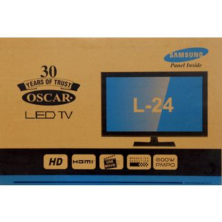 Oscar-LED24M26-24-Inch-HD-Ready-LED-TV