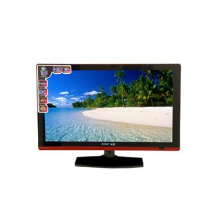 Oscar LED24M26 24 Inch HD Ready LED TV