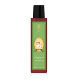 Forest Essentials Mother's Stretch Mark Oil