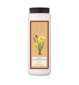 Forest Essentials Nargis Dusting Powder