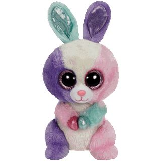 Jungly World Pvt Ltd-Bloom - Multicolour Bunny Reg...