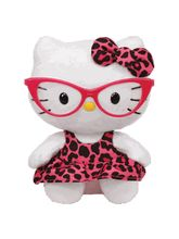 Jungly World Pvt Ltd-Hello Kitty - Fashionista