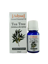 Adyaa Naturals Tea Tree Essential Oil