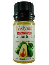Adyaa Naturals Avocado Oil (35 Ml)