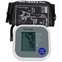 Blood Pressure Monitor EQ-EB-100