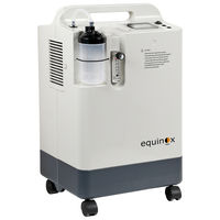 Oxygen Concentrator EQ-OC-09