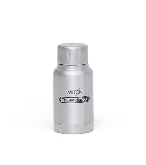 Milton 160ml Milton Vacuum Flask