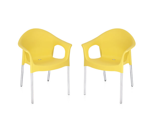Buy Nilkamal Novella 09 with Arm amp without Cushion Chair  : flns09ss2kityel1jpga98a1e67cf999x600x501 from www.at-home.co.in size 600 x 501 jpeg 15kB
