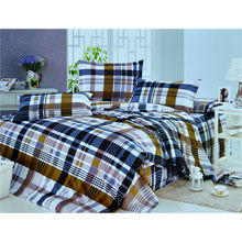 Arcade Mesh Bed sheet - @home Nilkamal,  brown