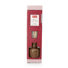 Lavender 50 ml Reed Diffuser Stick with Pot - @home by Nilkamal
