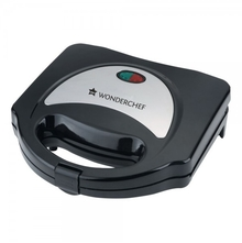 Wonderchef Sandwich Maker