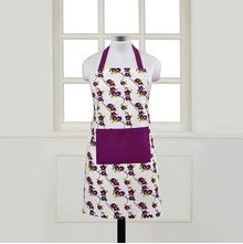 24'x30' Royal Legacy Apron -@home Nilkamal, multi