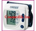Bremed BP Full Automatic Wrist Type Blood Pressure Monitor-BD 555 - Mrp. 1990
