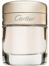Cartier Baiser Vole Eau De Toilette Spray - 100ml