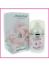 Cacharel Anais Anais 100ml EDT. . For Women. .