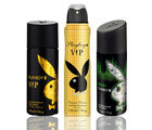 Combo Of Playboy Him & Her Deo Combo Combo-DH-15162