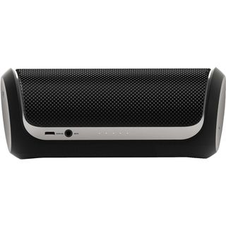 JBL Flip 2 Wireless Speaker