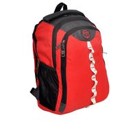 backpack (MR-81-RED-BLK)