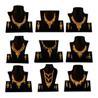 Anjana 9 Pcs Jewel Collection