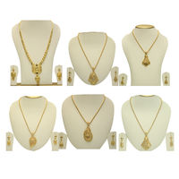 Bangaram 6 Pieces Jewel Combo