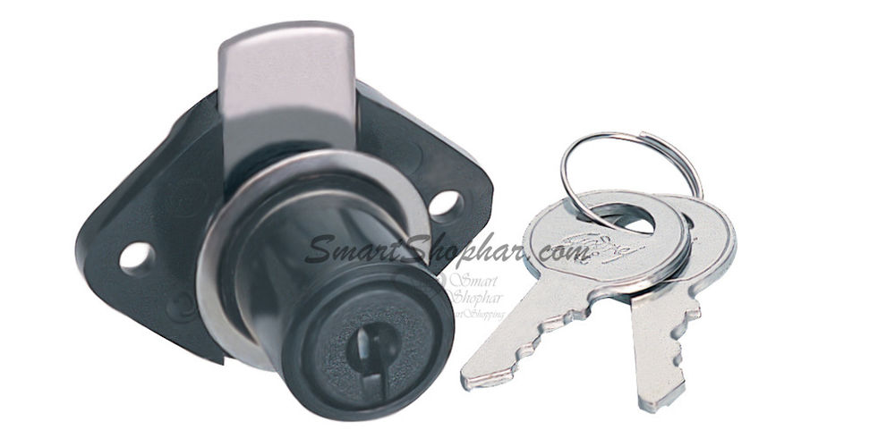 Godrej Universal Furniture Lock