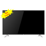 "TCL 40"" UHD SMART LED TV - LED40E5800US, 40"