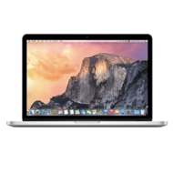 Apple MacBook Pro MF841AE-A- i5/13inch Retina/8GB/512GB/IRIS Graphics6100/Arabic - MF841AE-A, i5