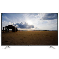 TCL UHD SMART LED TV, LED50E5800US, 50 Inch