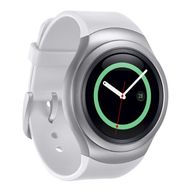 Samsung Galaxy Gear S2, SMR7200,  White
