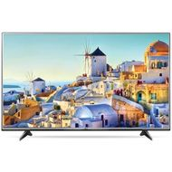 "LG 65UH603V 65"" 4K UHD Smart TV, 65"