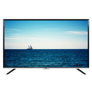 TCL Full HD TV, LED48D2721, 48 inch
