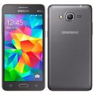 Samsung Galaxy Grand Prime VE SM-G531 /Dual Sim/8GB,  Grey
