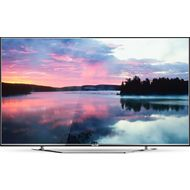 TCL 3D Smart UHD TV, LED75H9500UDS, 75 Inch